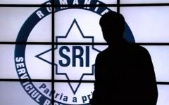 SRI trimis către autorităţile statului, peste 500 de informări privind calitatea dezinfectanţilor Hexi Pharma