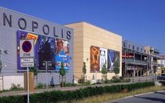 ATAC ARMAT ÎN GERMANIA | 50 de persoane au fost rănite într-un centru comercial