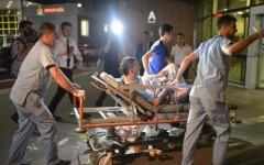 MAE: 40 de cetățeni români au solicitat ajutorul după atentatul din Istanbul