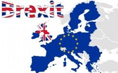 Marea Britanie a votat pentru ieșirea din UE. Premierul David Cameron a demisionat