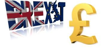 brexit - lire
