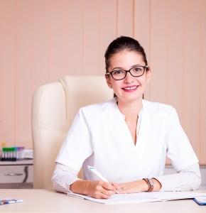 dr.-Flavia-Zant
