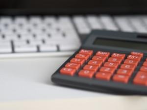exclusivenews_calculator rca