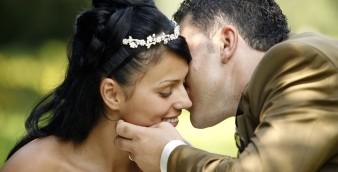 fotograf nunta experimentat