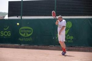 ilie barbulescu tenis