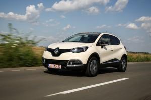 Renault Olimpic - Captur 02