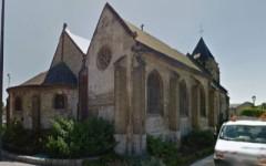 Luare de ostatici la o biserică din Franţa. Preotul a fost ucis