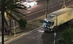 camion atentat teorist nisa
