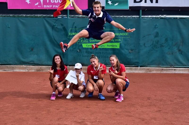 concurenti tenis europe