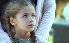 În goana după audiență, Happy Channel o dă pe seriale turcești