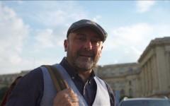Documentar în premieră la TVR 1: România din spatele frontului