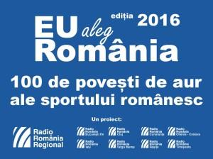 EuAlegRomania 2016