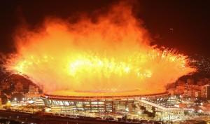 ceremonie inchidere jocuri olimpice rio