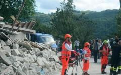 Cinci români și-au pierdut viața în urma cutremurului devastator din Italia