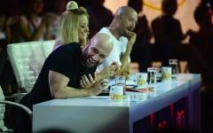 Antena 1 a început filmările pentru sezonul doi al emisiunii iUmor