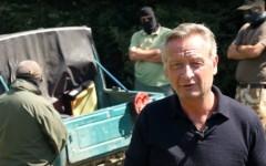 Jurnaliștii Sky News care au realizat reportajul fals în România, urmăriți penal de DIICOT