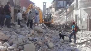 romani morti cutremur italia
