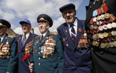 Soțiile veteranilor de război și soții văduvelor de război, scutiți de la plata impozitelor locale