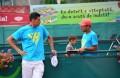 victor hanescu tenis