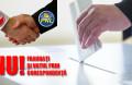 vot-prin-corespondenta