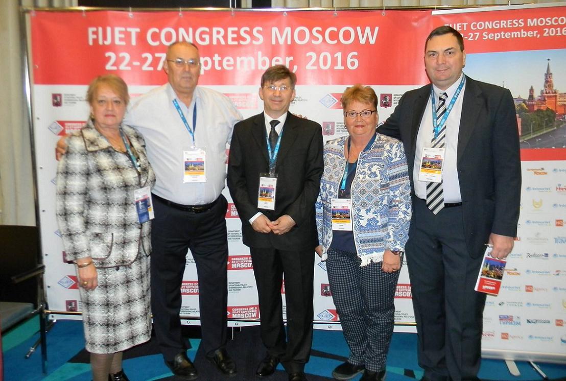 fijet-moscow2