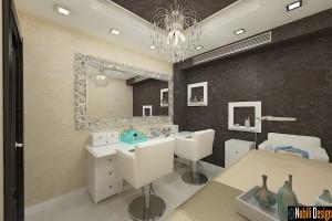 amenajari-interioare-beauty-salon