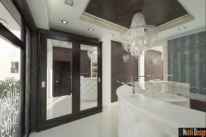 design-interior-salon-de-infrumusetare-constanta