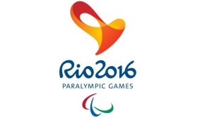 jocuri paralimpice 2016
