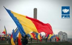 Noua Românie, interzisă în Diaspora. PSD și PNL obligă românii din Diaspora să voteze doar candidații lor