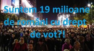 romani-drept-de-vot