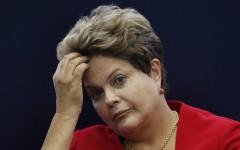 Dilma Rousseff, demisă de Senat din funcția de Președinte al Braziliei