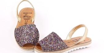 sandale-cu-platforma-avarca-din-piele-naturala
