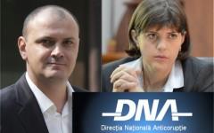Lovitură devastatoare pentru DNA. Sebastian Ghiţă, eliberat de judecătorii sârbi