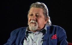 Sebastian Papaiani a încetat din viaţă la vârsta de 80 de ani