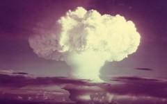 Alertă internațională după ce Coreea de Nord a făcut al cincilea test nuclear care a produs un seism puternic