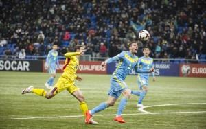 romania-kazahstan-fotbal-preliminarii-fifa-2018