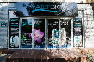 waterbike-intrare