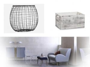 mobilier-in-stil-scandinav
