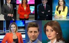 TVR 1 va avea din 17 octombrie, cinci jurnale de știri