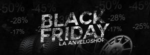 black-friday-anvelopemag