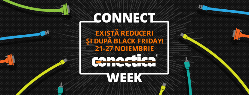 conectica_blackfriday