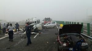 accident-rutier-a2