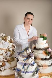 apostol-irina-art-dessert