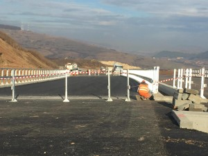 autostrada-transilvania-lucru