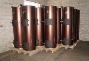 centrale-termice-combustibili-solizi
