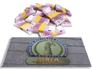 dna-euro