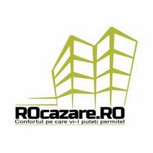 rocazare-ro