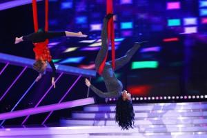 ruby-acrobatie-next-star