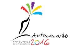 România a participat la Sommet-ul Francofoniei de la Antananarivo