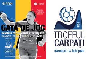 trofeul-carpati-2016